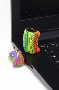 mercado de artesanias online