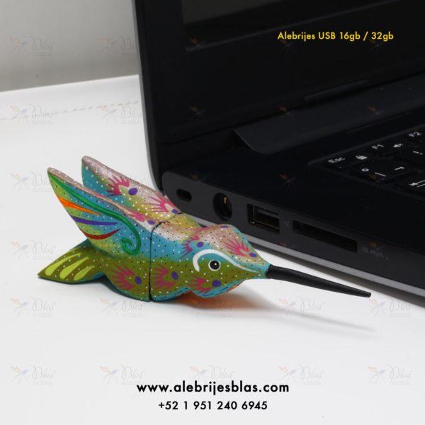 ALEBRIJES USB COMPRA ONLINE