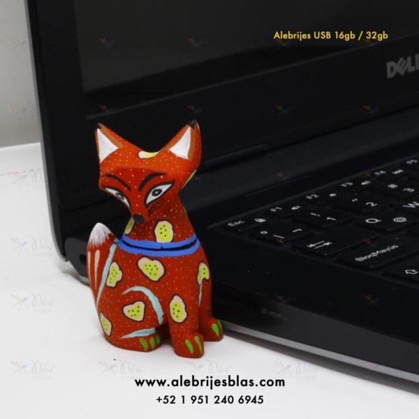 artesanias de Oaxaca
