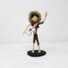 Mexican Folk Art, Alebrije Héctor Rivera Coco II