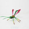 Original Oaxacan Art, Alebrije Scorpion Wasp VII