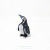 Mexican Folk Art, Pingüino