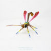 Mexican Art Decor, Alebrije Scorpion Wasp