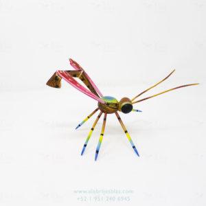 Mexican Art Decor, Alebrije Scorpion Wasp