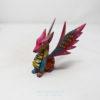 Alebrije Dragón XXXII por Paul Blas