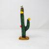 Alebrije Águila sobre Cactus II